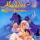 Aladdin 3 : Aladdin et le Roi des voleurs