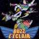 Les Aventures de Buzz l'Éclair