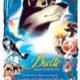 Balto : Chien-loup, héros des neiges