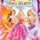 Barbie et la Porte secrète