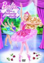 Barbie : Rêve de danseuse étoile pour quel âge ce film de Barbie ?