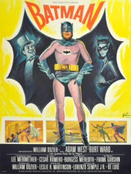 Batman (film, 1966)