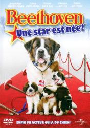 Beethoven : Une star est née !
