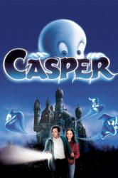 Casper le petit fantôme en film