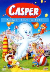 Casper le gentil fantôme