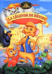 La Légende de Brisby
