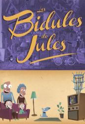 Les Bidules de Jules