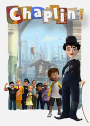 Chaplin and Co