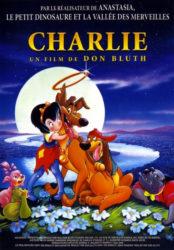 Charlie, mon héros – Tous les chiens vont au paradis