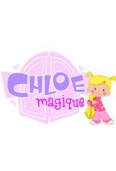 Chloé Magique série pour enfant