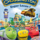 Chuggington une série pour enfant