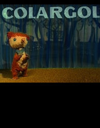 Les Aventures de Colargol