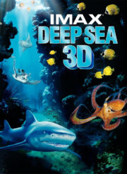 Deep Sea - Dansons sous la mer