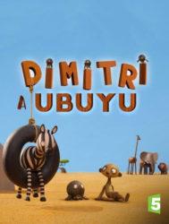 Dimitri à Ubuyu