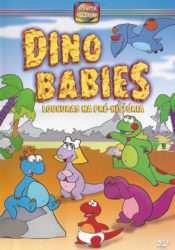 Dino Juniors