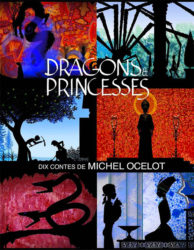 Dragons et Princesses