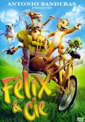 Félix & Cie