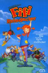 Fifi Brindacier (le film)