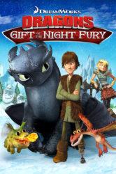 Le Cadeau du Furie Nocturne