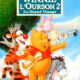 Winnie l'ourson 2 – Le grand voyage