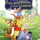 Les aventures de Petit Gourou