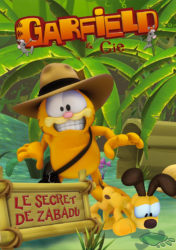 Garfield et Cie