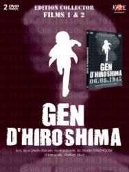 Gen d'Hiroshima 1