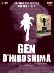 Gen d'Hiroshima 2