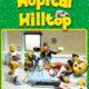 Hôpital Hilltop