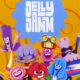 Jelly Jamm
