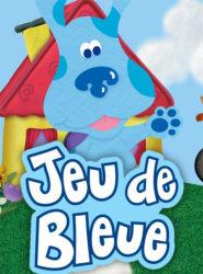 Jeu de Bleue