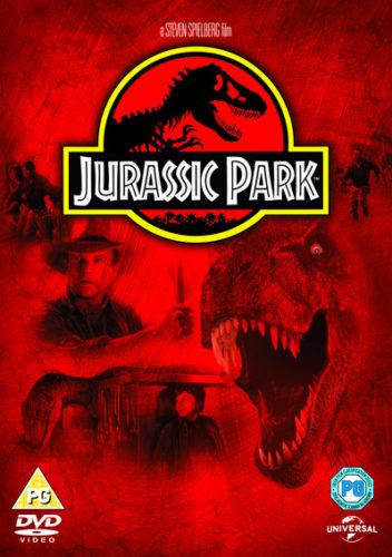 """Résultat de recherche d'images pour """"Jurassic park 1"""""""