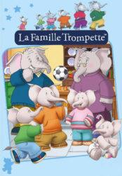 La Famille Trompette