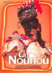 La Nounou