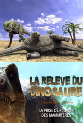 La relève du dinosaure