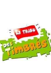 La tribu des timbrés