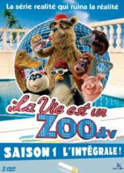 La vie est un zoo