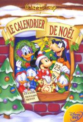 Le Calendrier de Noël