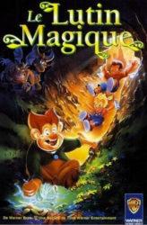 Le Lutin magique