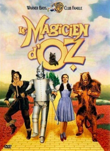 LE MAGICIEN D'OZ Le-magicien-doz-a-365x500