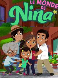 Le Monde De Nina