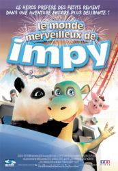 Le Monde merveilleux de Impy