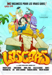 Lascars : le film