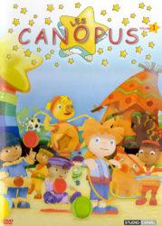 Les canopus