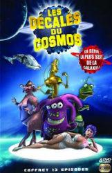 Les Décalés du cosmos