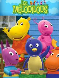 Les Mélodilous