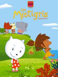 Les Mistigris
