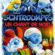Les Schtroumpfs : un chant de Noël