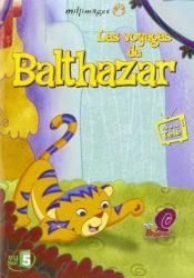 Les Voyages de Balthazar