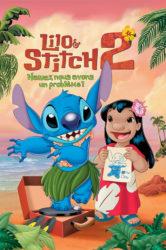 Lilo et Stitch 2 : Hawaï, nous avons un problème !